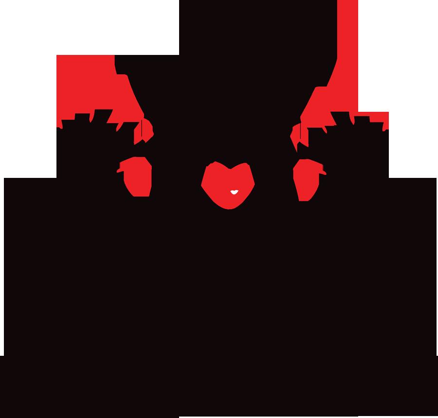 Diva Nail Bar and Nail Salon - The Centre, Livingston - Nail Bar ...