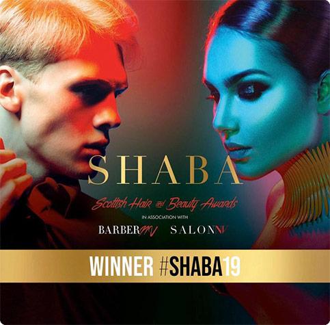 winner shaba19