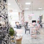 Nail Bar & Beauty Salon