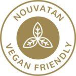 nouvatan vegan friendly